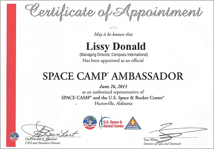 Summer Space Programs Summer Camps KidsCamps